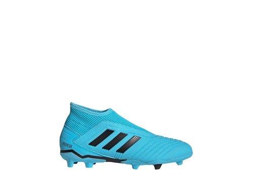 Adidas Predator 19.3 ll FG jr EF9039