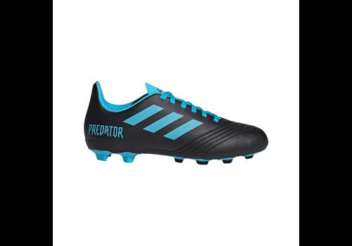 Adidas Predator 19.4 fxg jr G25823