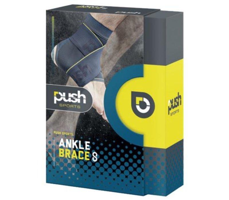 Push Enkelbrace R 6434STD