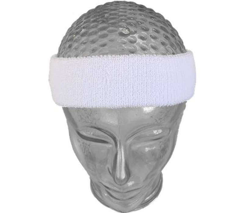 4500 bluepoint hoofdbandSTD