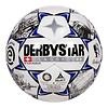 Hummel 287986-2000 Eredivisie DesignSTD