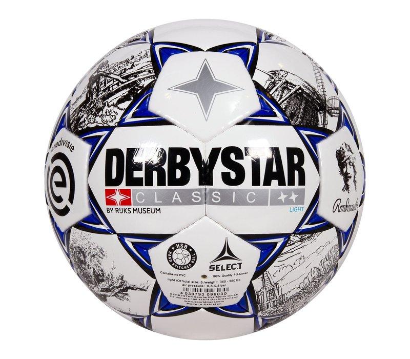 287986-2000 Eredivisie DesignSTD
