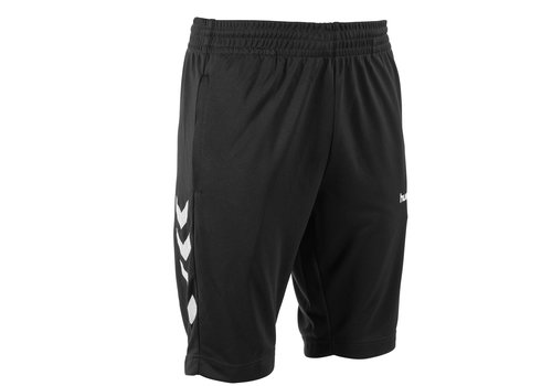 Hummel Authentic tr short 122001-8000