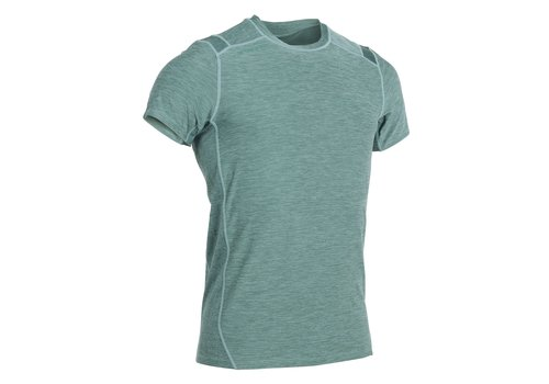 Stanno Adv work out tee 410004-1005