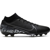 Mercurial Superfly 7 Academy MG AT7946-001
