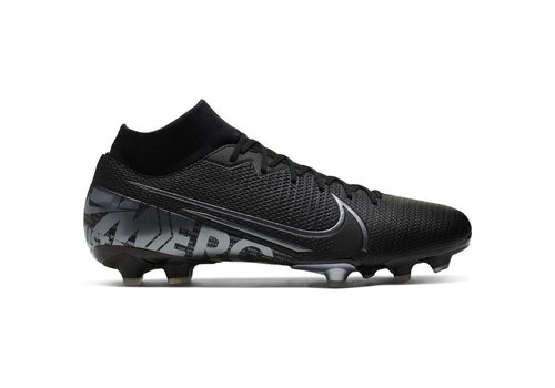 Nike Mercurial Superfly 7 Academy MG AT7946-001