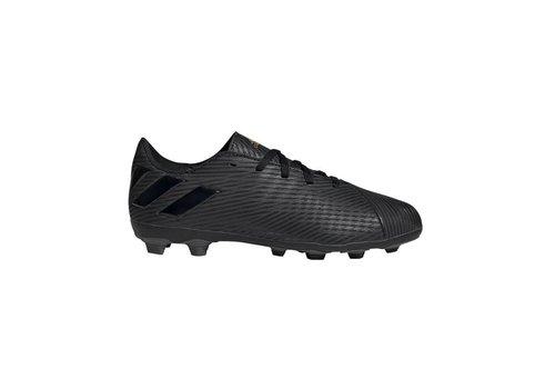 Adidas Nemez 19.4 FG jr EG3175