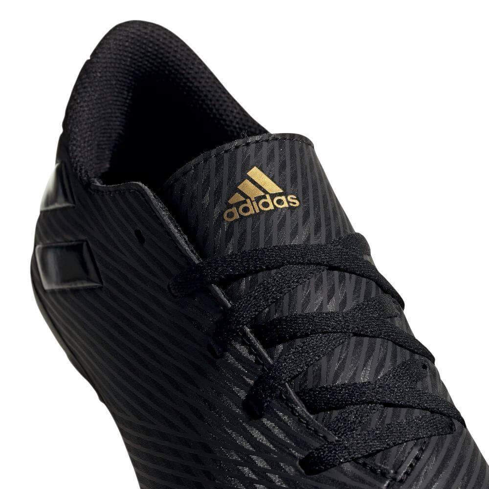 Adidas Nemez 19.4 FG jr EG3175HW1920