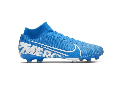 Nike AT7946-414 Superfly 7 Acadm