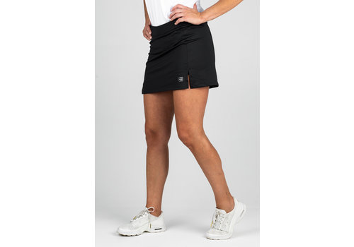 Sjeng Sports Winner Curl B001 skirt