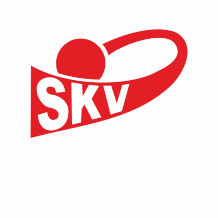 SKV Korfbal