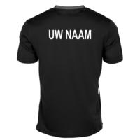SKV Inschiet shirt