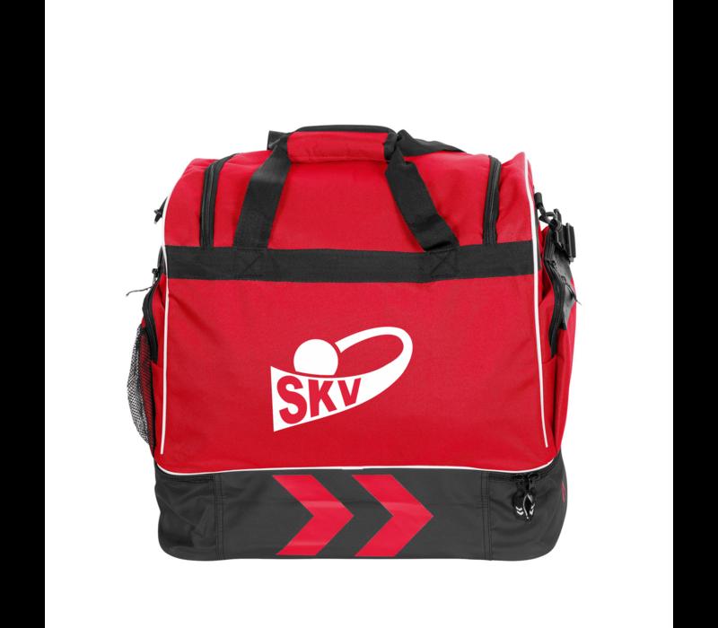 SKV Sporttas Probag