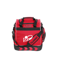 SKV Sporttas Backpack