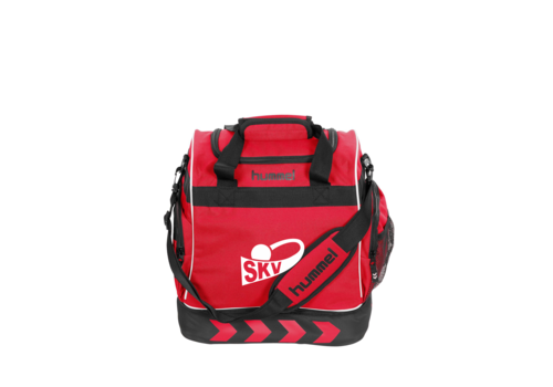Hummel SKV Sporttas Backpack