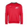 Hummel SKV Sweater
