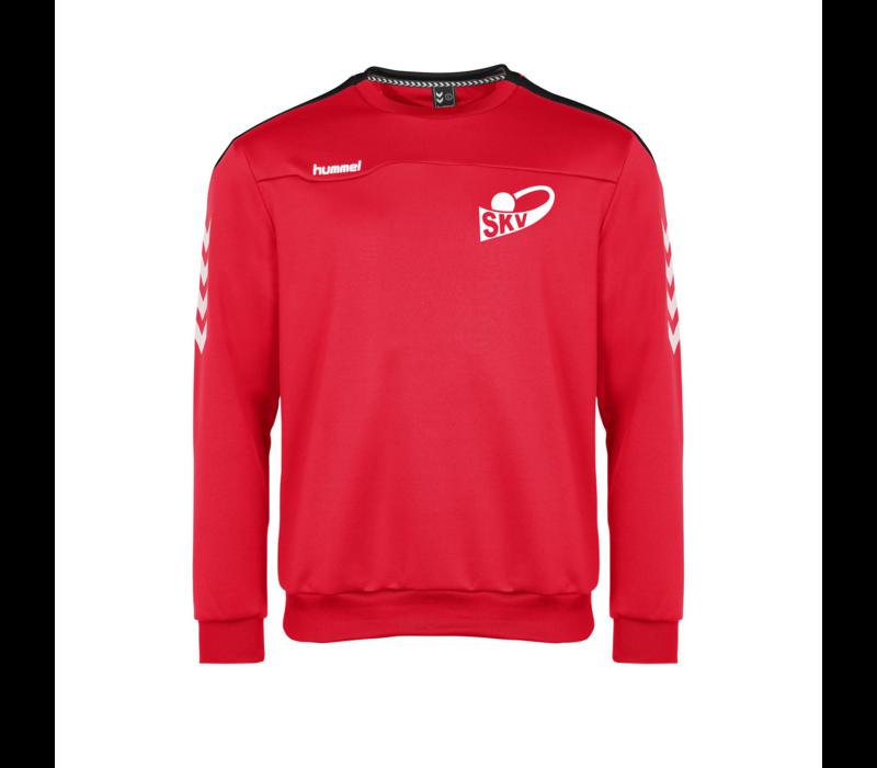 SKV Sweater
