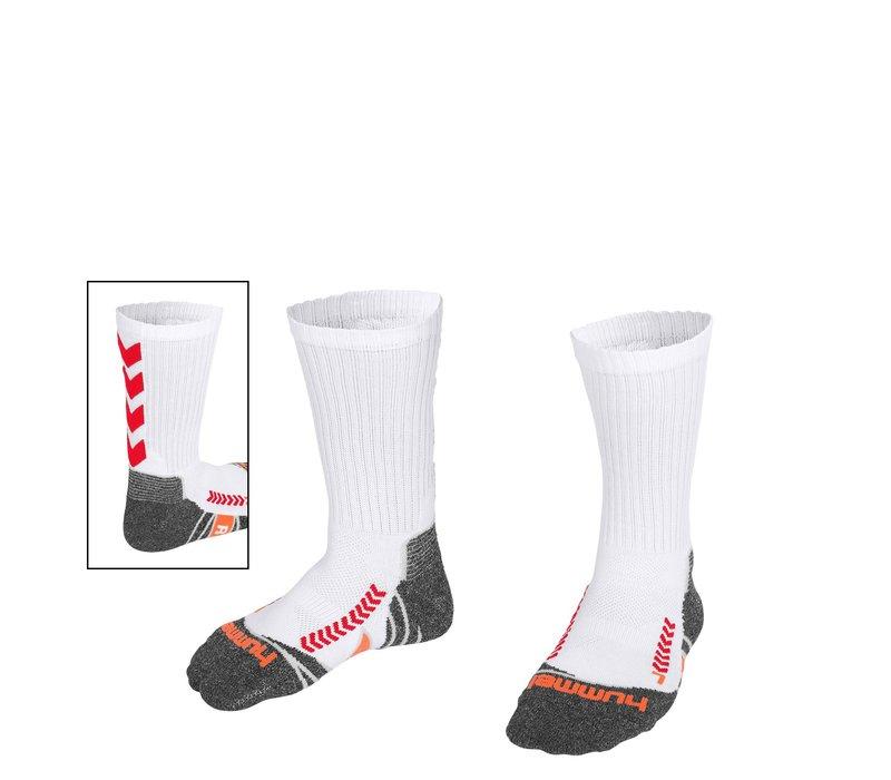 SKV Chevron Sock