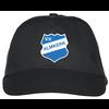 Jakko Sport Cap Almkerk