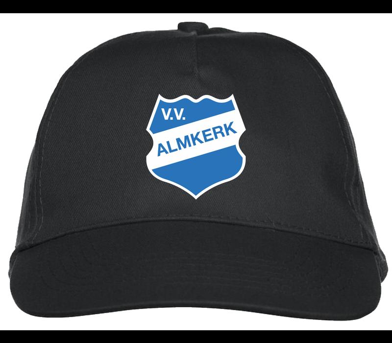 Cap Almkerk
