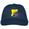 Jakko Sport Cap GDC