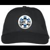 Jakko Sport Cap GRC 14