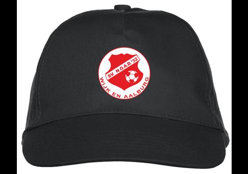Jakko Sport Cap Noad'32