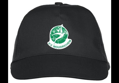 Jakko Sport Cap Woudrichem