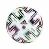 Adidas Uniforia League EK2020 bal in Gift Box