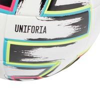 Uniforia League EK2020 bal in Gift Box