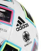 adidas Uniforia Training EK2020 Bal