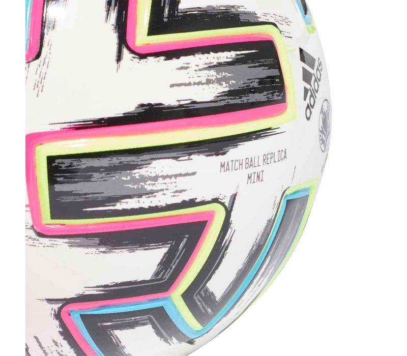adidas Uniforia League EK2020 Mini Bal
