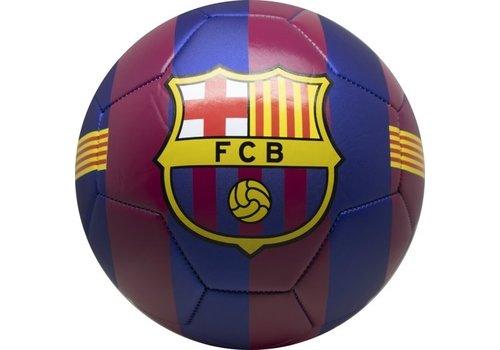 Sport-inn BA132 Fc Barcelona hm vtb