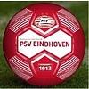 Sport-inn PS322 PSV voetbalHW1920
