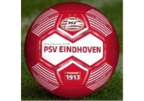 Sport-inn PS322 PSV voetbal