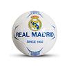 Sport-inn RM018 Real Madrid vtbHW1920