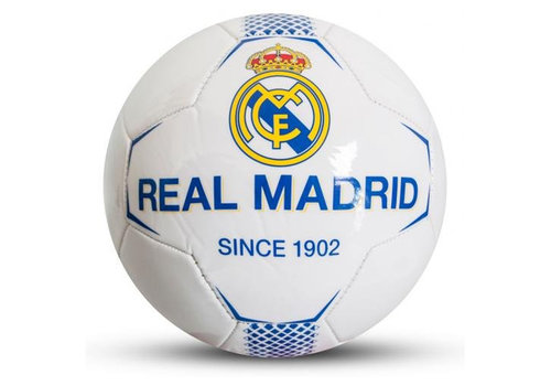Sport-inn RM018 Real Madrid vtb