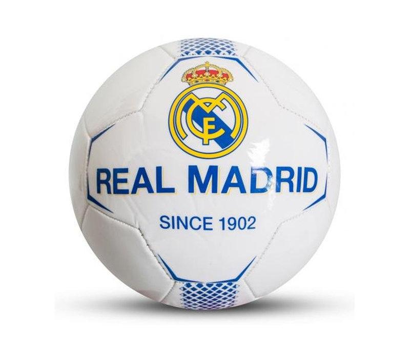 RM018 Real Madrid vtbHW1920