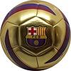 Sport-inn BA135 Fc Barcelona vtbHW1920
