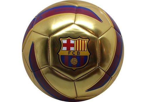 Sport-inn BA135 Fc Barcelona vtb