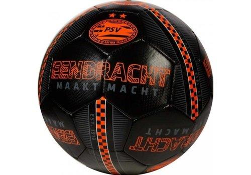 Sport-inn PS299 PSV vtb EMM aw 19/20