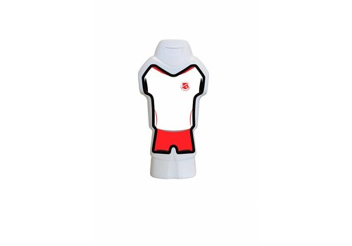 Sport-inn Shampoo 2in1 Noad'32