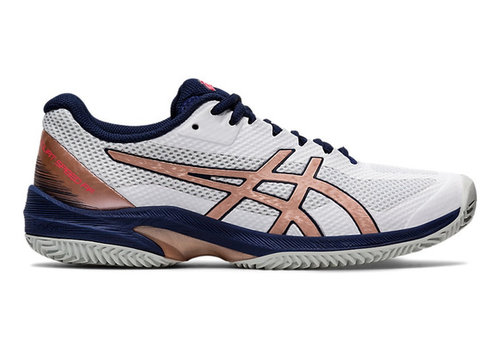 Asics 1042A081-103 court speed clay