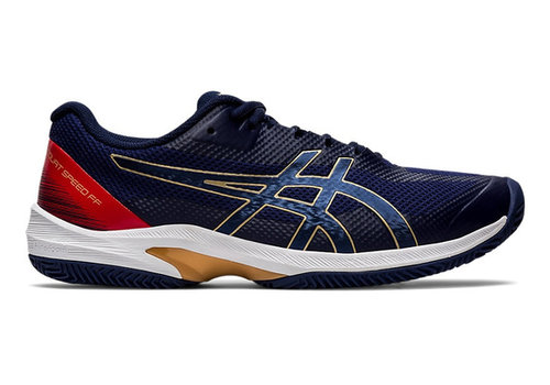 Asics 1041A093-401 court speed clay