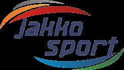 De sportzaak van Land van Heusden en Altena