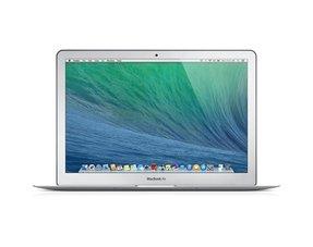 Macbook Air 11 inch (2010-2015)