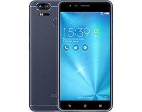 ZenFone 3 Zoom S (ZE553KL)