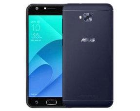 Zenfone 4 Selfie (5.5) ZD553KL