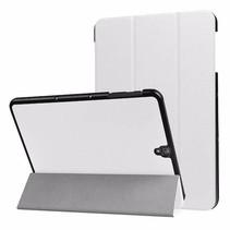 Samsung Galaxy Tab S3 9.7 Tri-Fold Book Case Wit