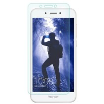 Honor 6A Tempered Glass Screenprotector